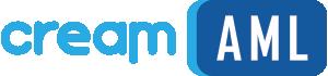 CreamAML / Program GIIF