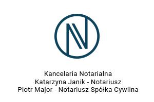 Notariusze Ursynów Kancelaria Notarialna