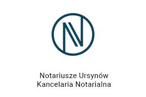 Kancelaria Notarialna Katarzyna Janik - Notariusz Piotr Major Notariusz Spółka Cywilna