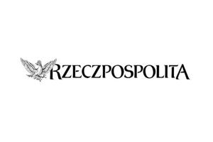Rzeczpospolita rp.pl