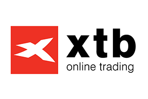 XTB Brokers