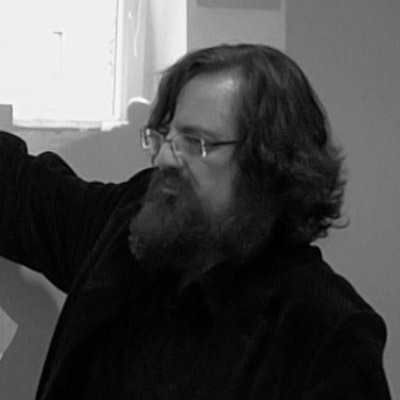 Jerzy Piotr Walczak