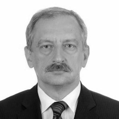 Jerzy Zamoyski